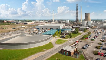 How the fortunes of Essar's Stanlow Oil Refinery are changing