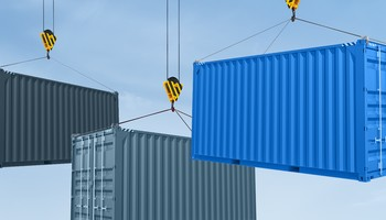 Three quick fixes to your supply chain strategy