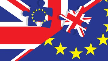 What does Brexit mean for CPOs?