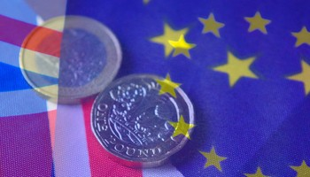 Brexit: How do you deal with currency volatility?
