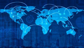 Digital procurement: an overview of geographical differences