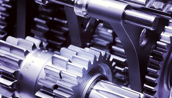 Transforming procurement for a global manufacturer