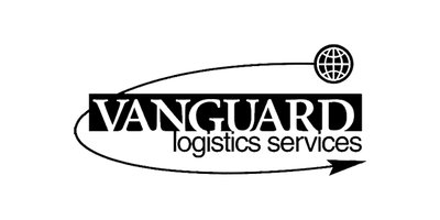 OTS / Vanguard Logistics