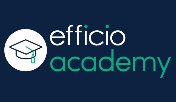 Contact Efficio Academy