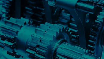 Driving greater procurement performance from complex direct spend and factory indirects