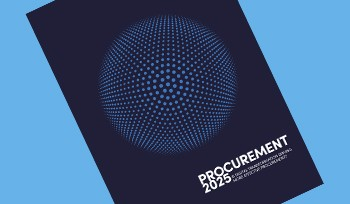 Procurement 2025 report