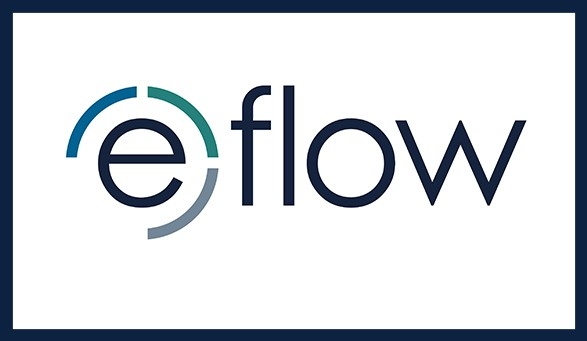 eFlow procurement software